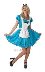 Алисы и Белоснежки - Платье Алисы Disney