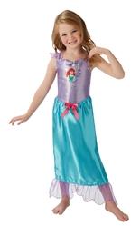 Русалочки - Платье Ариэль Disney