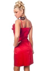 Клубные платья - Платье Оксана