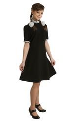 Школьницы и студентки - Платье школьницы