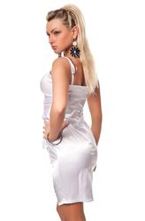 Клубные платья - Платье Жанин