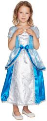 Золушки - Платье Золушки Дисней