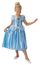 Золушки - Платье Золушки Disney