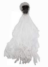 Скелеты и мертвецы - Подвесная декорация Скелет