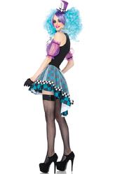 Алиса в Стране чудес - Прекрасная Шляпница