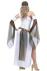 Боги и богини - Костюм Превосходная Богиня любви