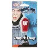 Вампиры и Дракулы - Прикол Клыки вампира