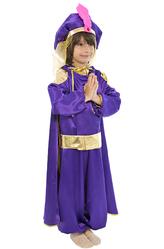Костюмы для мальчиков - Костюм Принц востока