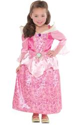 Костюмы для девочек - Костюм Принцесса Аврора