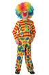 Радужный клоун