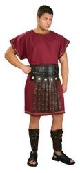 Национальные - Римский набор для взрослых