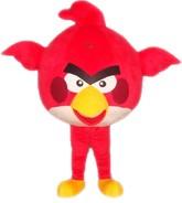 Для аниматоров - Ростовая Кукла Angry Bird