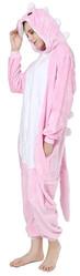Женские костюмы - Розовый Дракон