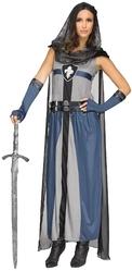 Воины - рыцаря девушки