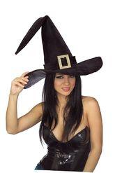 Костюмы на Хэллоуин - с пряжкой