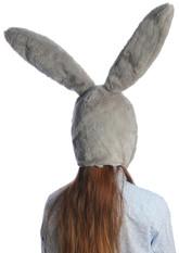 Зайчики и Кошки - Серая шляпа Зайчик