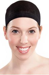 Аксессуары - Сетка для волос