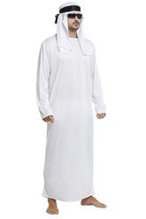 Арабские - Костюм Арабский шейх