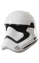 Звездные войны - Шлем штурмовика из Звездных войн