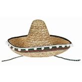 Мексиканские костюмы - Шляпа сомбреро