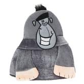 Женские костюмы - Шляпка Веселая горилла