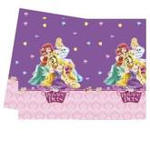 Принцессы и принцы - Скатерть Принцессы Диснея