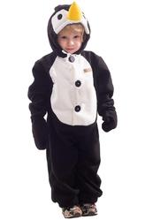 Животные - Костюм Скромный пингвиненок