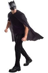 Супергерои и комиксы - Костюм Скрытный Бэтмен
