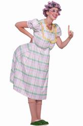 Бабушки - Костюм Старушка Гертруда