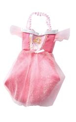 Принцессы - Сумка в виде платья Спящей красавицы