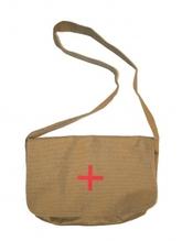 Медсестры - Сумка военной