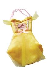 Костюмы для девочек - Сумочка в виде платья Белль