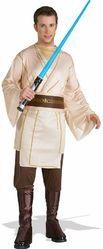 Звездные войны - Светлый костюм Джедая