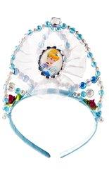 Костюмы для девочек - Тиара Золушки Disney