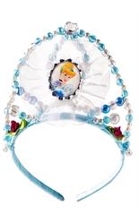 Золушки - Тиара Золушки Disney