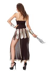 Исторические - Троянский Воин