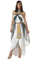 Египетские костюмы - Костюм Царица Клеопатра