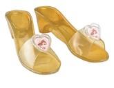 Принцессы - Туфли Красавицы из сказки