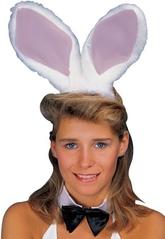 Зайчики и Кошки - Ушки кролика Deluxe