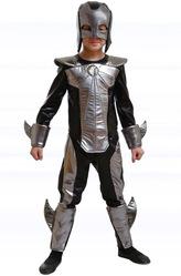 Супергерои - Костюм Устойчивый Железный человек