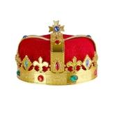 Цари и короли - Величественная корона