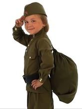 Военные и летчики - Военный вещмешок