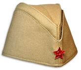 День Военно-воздушных сил - Взрослая пилотка 58-60 см