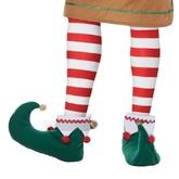 Эльфы - Взрослые ботинки Эльфа