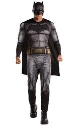 Бэтмен и Робин - Взрослый костюм Бэтмена