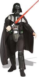 Звездные войны - Взрослый костюм Дарта Вейдера