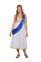 Греческие костюмы - Взрослый костюм Греческой Богини