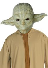 Звездные воины - Взрослый костюм Йоды