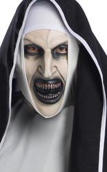 Монашки и Девы - Взрослый костюм Кошмарной Монашки