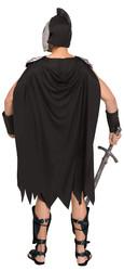 Скелеты и мертвецы - Взрослый костюм Мертвого гладиатора